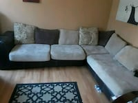 L couch Stephens City, 22655