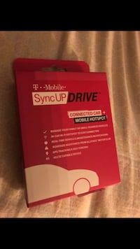 Sync up drive Silver Spring, 20903