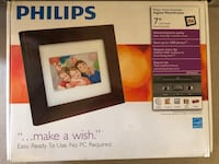 Digital photo frame  Commerce, 90040