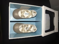Baby shoes Bowie, 20720