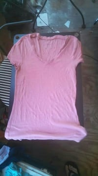 Ladies tops all size mediums