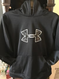 Under Armour Youth XL New York, 11214