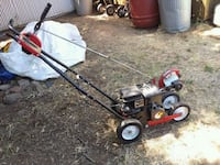 Lawn Edger  Oroville, 95965