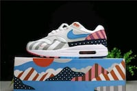 Nike Airmax One Parra  West Haven, 06516