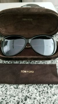 Tom Ford Sunglasses Burnaby, V5C 2K3