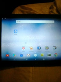 Acer Iconia One 10  Surrey, V4P 3H2