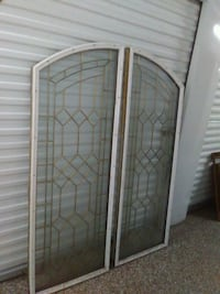 Door glass inserts Auburndale, 33823