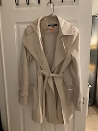 women's gray blazer Virginia Beach, 23462
