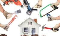 Quality Renovations, very competitive pricing! Burlington