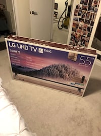 TV CLEARANCE FOR CHRISTMAS Hamilton, L8J 0J1