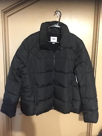 Old Navy puffy down jacket 2xl Metairie