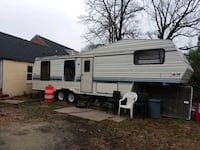APT Camper For Rent 1BR 1BA Hampton
