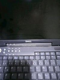Dell not book