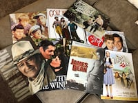 Vintage Tin Pictures