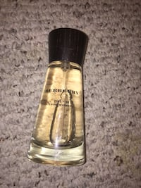 Burberry Touch For Women Authentic  San Antonio, 78251
