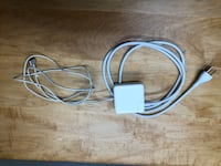 MacBook Pro charger  Stratford, 06614