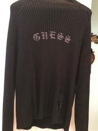 Guess sweater Boynton Beach, 33472