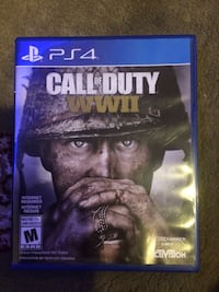 PS4 Games Longueuil, J4T