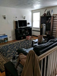APT For Rent 1BR 1BA Catonsville