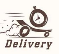 BARRONS ERRANDS AND AM DELIVERY!! Petersburg