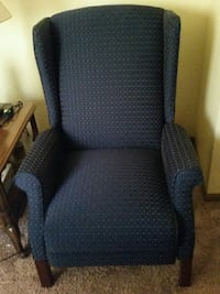 La-z-boy Manual Recliner Cranberry Township