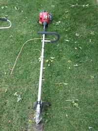 Homelite weed eater Sioux Falls, 57106