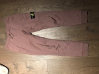 Stone Island Sweats Medium Port Moody, V3H 4K7