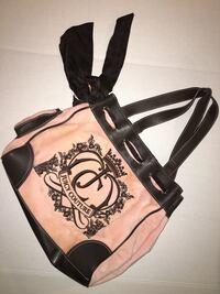 Authentic Juicy Couture purse bag pocketbook  Knoxville, 37932