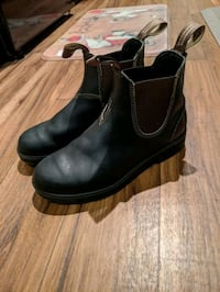 Blundstone 500 Chelsea Boots Baltimore, 21201