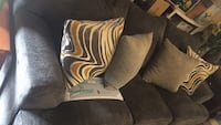 sofa by catnapper Front Royal, 22630