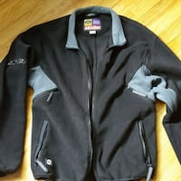 Ski-doo fleece men's jacket  Gresham, 97030