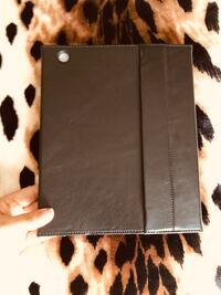 IPad Leather Case New in Box