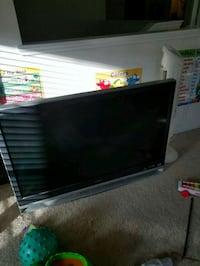 50 inch tv Houston, 77084