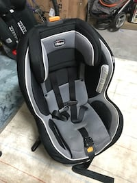 Chicco new born and toddler car seat Doral, 33178