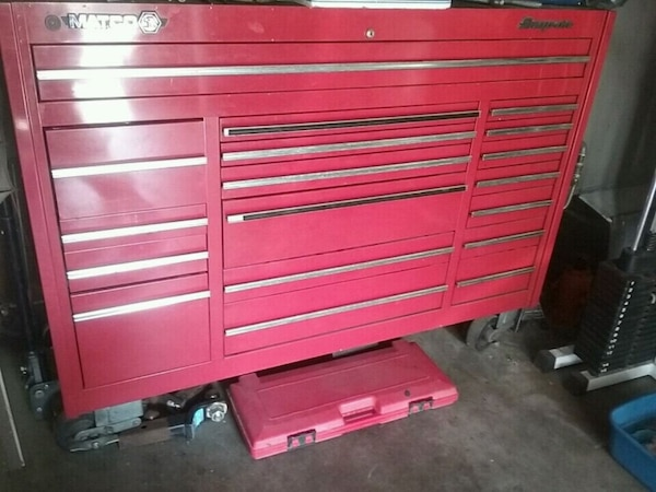 Used and new chest in Hillsboro - letgo
