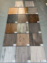 12mm Commercial grade water resistant ac4 laminate flooring on sale