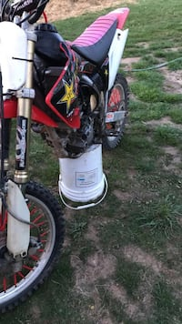 Crf150r for sale great deal Galax, 24333