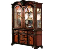 Chaina cabinet Chantilly, 20152