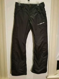 Womens Ski Pants by Volcom size Med West Hollywood