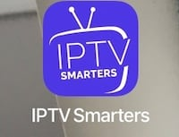 IPTV - WATCH PREMIUM LIVE TV NOW AT EXTREMELY LOW COST Russell