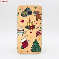New year hard phone case Karachi