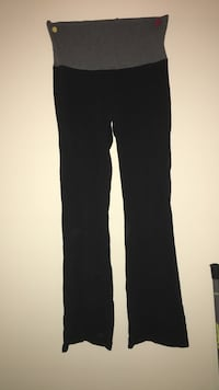 Yoga pants size M Rock Hill, 29730