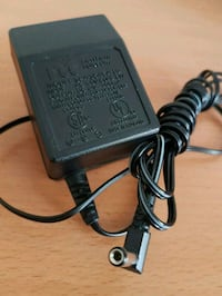 Wall charger Oakville, L6H 6H2