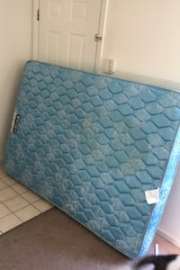 Mattress Knoxville, 37931