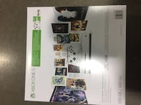 500 gb xbox one s bundle