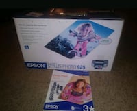 Photo Printer and Gloss Paper Citrus Heights, 95610