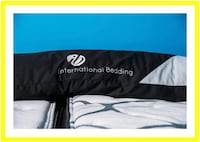 Quality King Mattresses - In the Plastic - Full Warranty Manassas