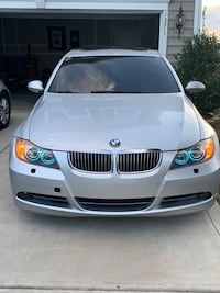 2006 BMW 3 Series Fort Mill