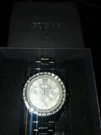 Guess Watch Santa Maria, 93458