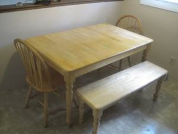 Fabulous Kitchen Table 4 Chairs Bench Local Delivery 20 Gmtry Best Dining Table And Chair Ideas Images Gmtryco